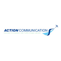 ACTION COMMUNICATION