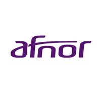 AFNOR Développement Paca Corse