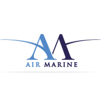 AIR MARINE