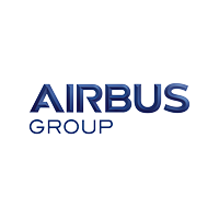 AIRBUS GROUP INNOVATION