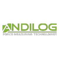 ANDILOG TECHNOLOGIES