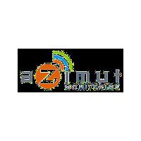 AZIMUT MONITORING