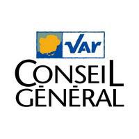 CONSEIL DEPARTEMENTAL 83