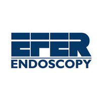 EFER ENDOSCOPY