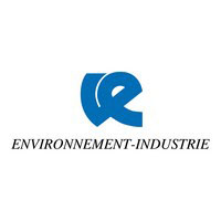 Environnement industrie