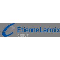 ETIENNE LACROIX