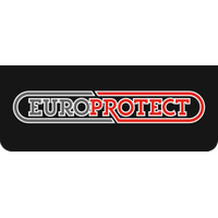 EUROPROTECT  FRANCE
