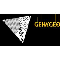 GEHYGEO