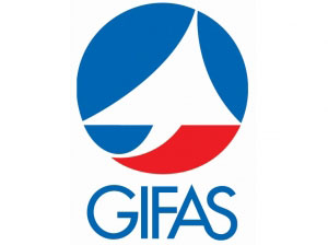 Appel Action nationale IdF GIFAS