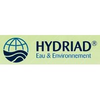 HYDRIAD EAU ET ENVIRONNEMENT