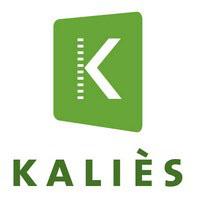 KALIES
