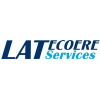 LATECOERE SERVICES