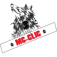 MC CLIC
