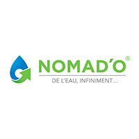 NOMADO