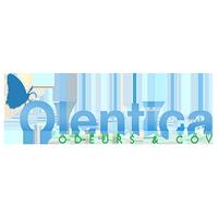 OLENTICA