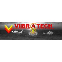 VIBRATECH