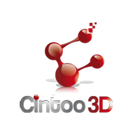 Cintoo3D