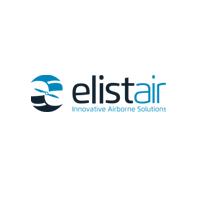 ELISTAIR