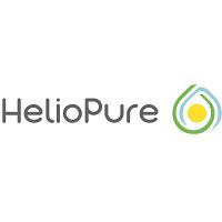 HELIO PUR TECHNOLOGIES