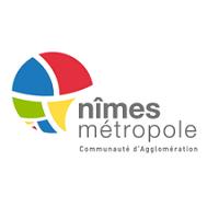 NÎMES METROPOLE