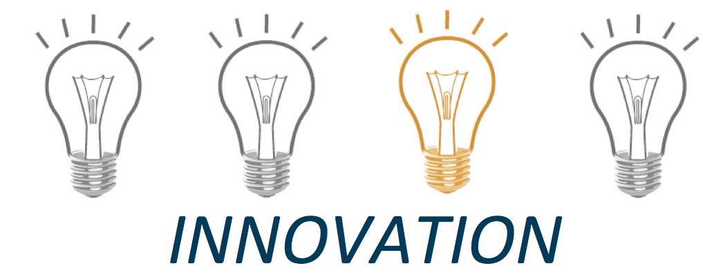 SAFE accompagne vos idées et projets de R&D…