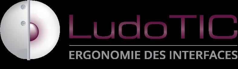LudoTic : une agence niçoise prometteuse