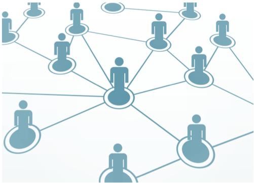 10 nouveaux adhérents pour le réseau SAFE !
