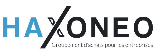 SAFE vous propose Haxoneo, la plateforme d'achats mutualisés !