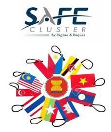 Opportunité export : destination zone ASEAN