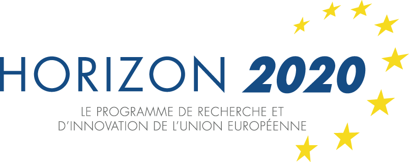 H2020 : les appels «Espace» sont ouverts pour 2017