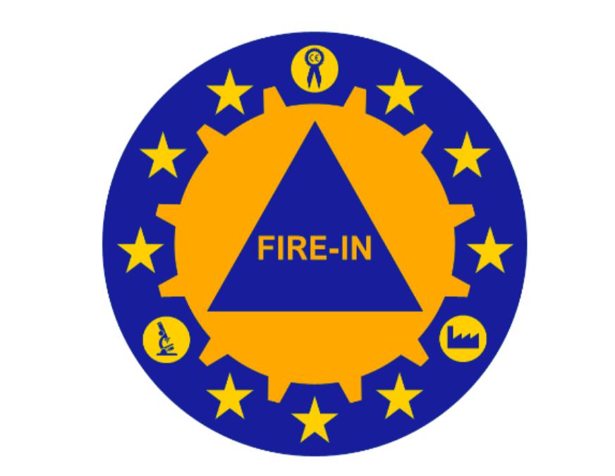 Des actus pour FIRE-In