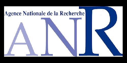 Laboratoires communs organismes de recherche publics – PME / ETI (LabCom)