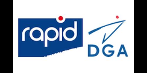 Dispositif RAPID (régime d'appui à l'innovation duale) et autres dispositifs Défense