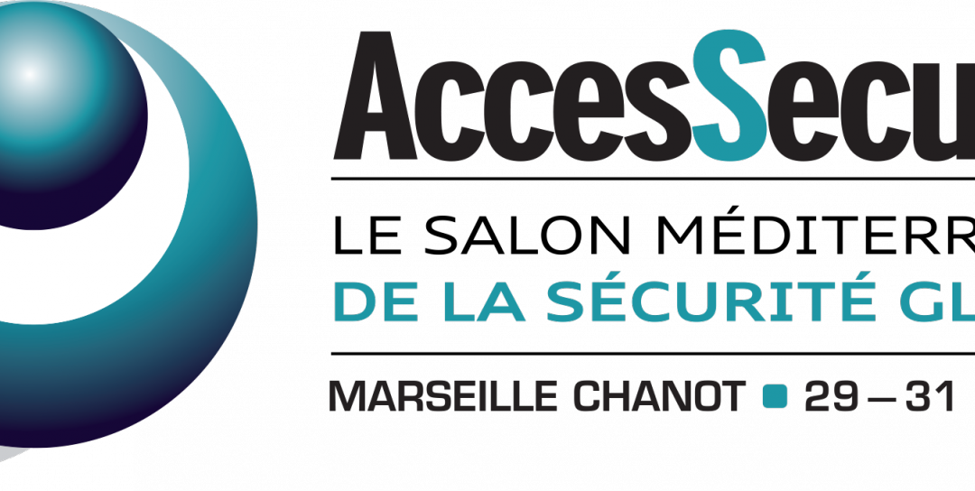 SAFE s'investit sur le salon AccesSecurity