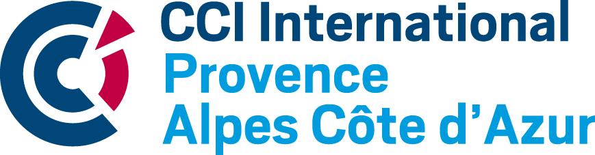 La CCI International PACA et SAFE coopèrent !
