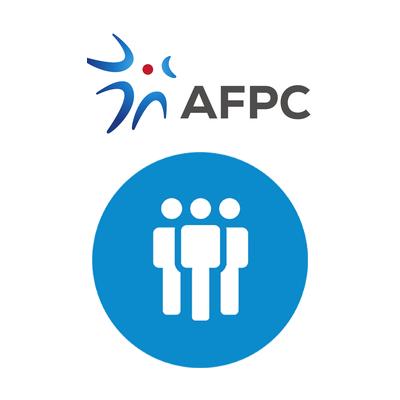 SAFE Cluster élu à la gouvernance de l'AFPC