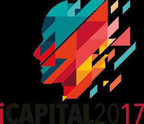 Qui sera élu capitale européenne de l'innovation ?