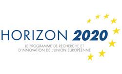 Ouverture des appels à projets Horizon 2020
