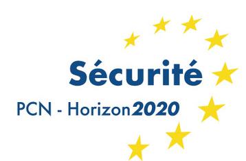42 projets H2020 Sociétés Sûres financés !