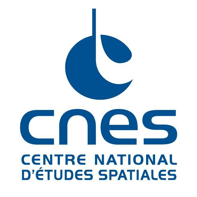 Le CNES publie son programme R&T 2018 !