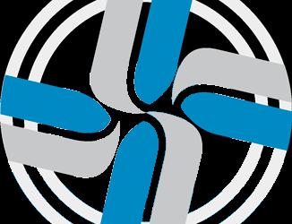 ADMS signe avec le groupe NSE