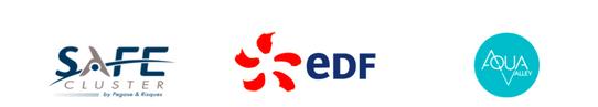 Challenge EDF : comment sécuriser une zone de baignade ?