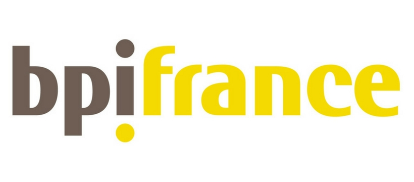 France-Allemagne : partenariats en innovation !