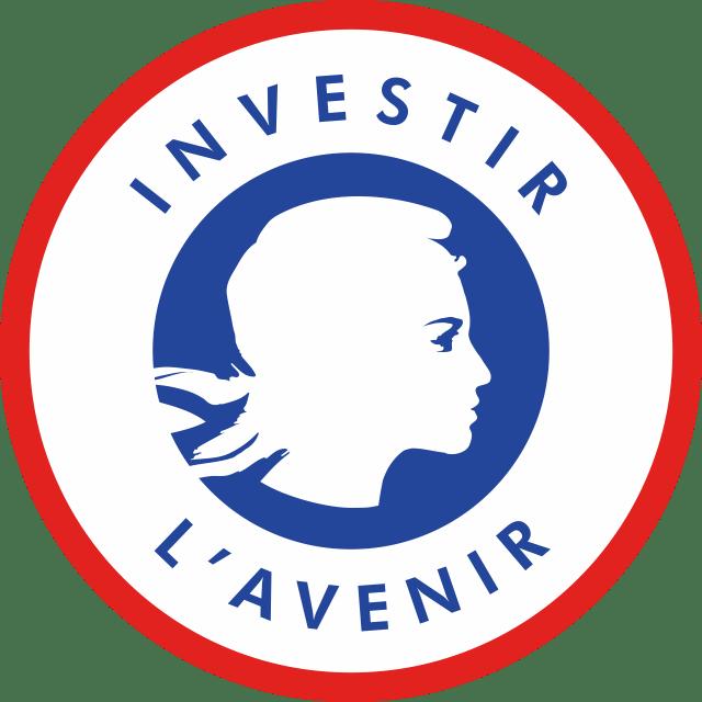 Appel à Projets Structurants Pour la Compétitivité spécifique à la crise sanitaire COVID-19