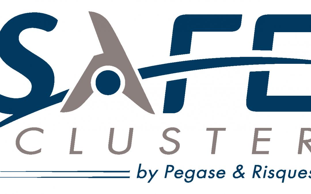Consultation de pré-sélection prestataire pour conception stand Bourget 2017