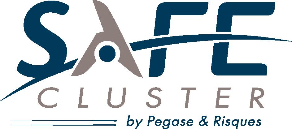 """Résultat de recherche d'images pour """"logo safe cluster"""""""