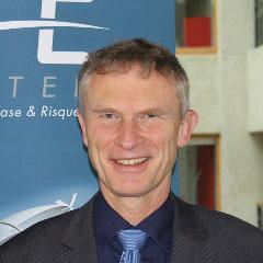 Michel FIAT