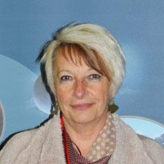 Brigitte CAPELLE