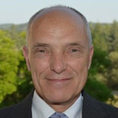 Didier DALL'AVA