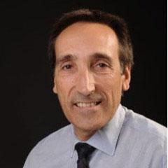 Hugues CHAMBONNIERE